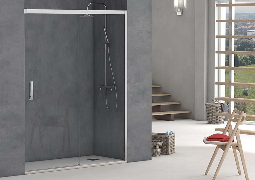 Cambio de ba era a ducha en particulares duchaya - Cambio de banera por ducha ...
