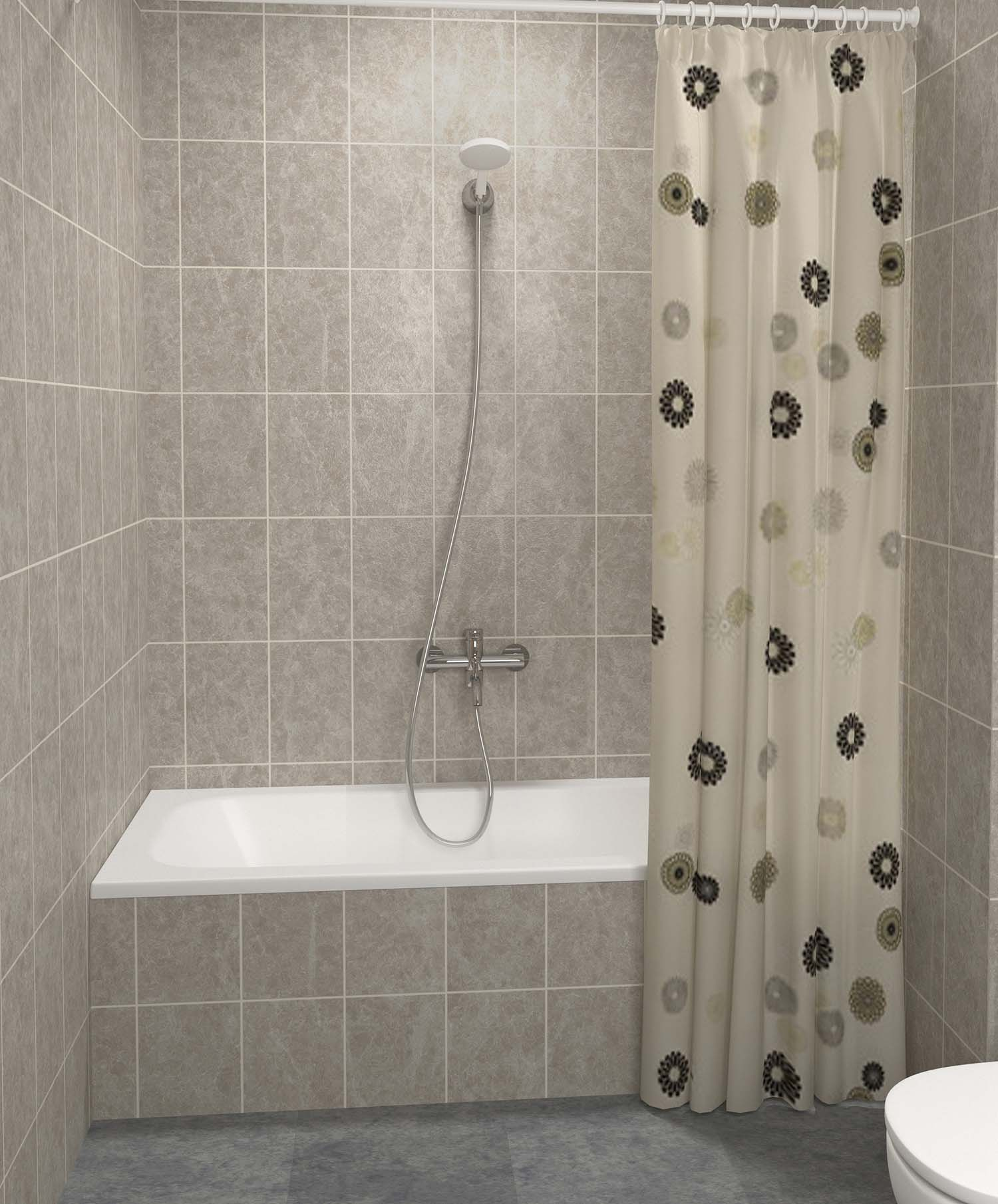 Quitar baera y poner ducha cambiar baera por ducha - Quitar banera y poner plato de ducha ...
