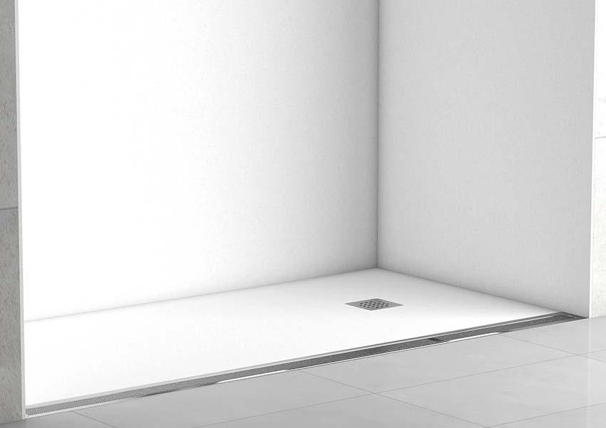 Cambio de ba era a ducha en particulares duchaya - Cambio de banera por plato de ducha sin obras ...