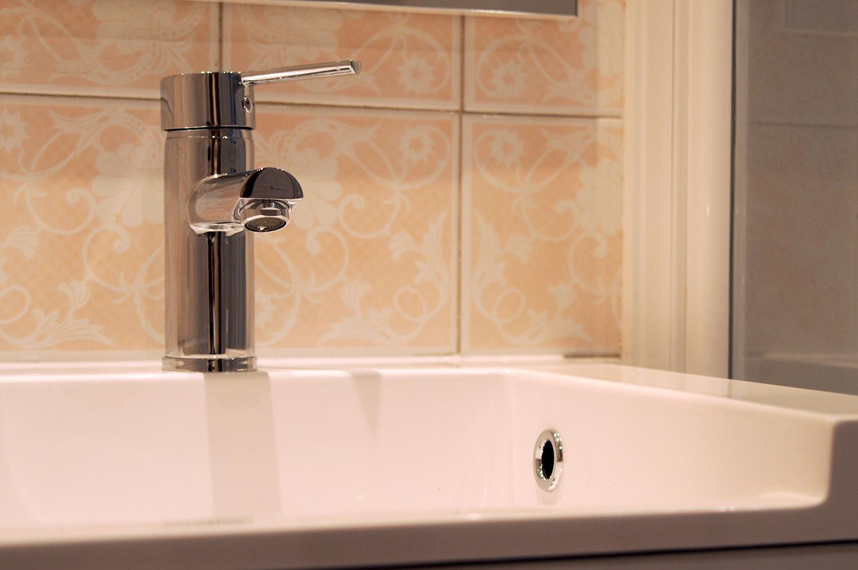 Cambio banera por ducha duchaya donosti ategorrieta2 duchaya - Convertir banera en ducha ...