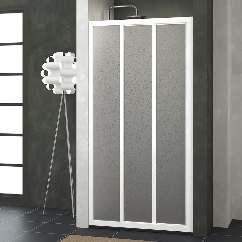 parois de douche duchaya. Black Bedroom Furniture Sets. Home Design Ideas