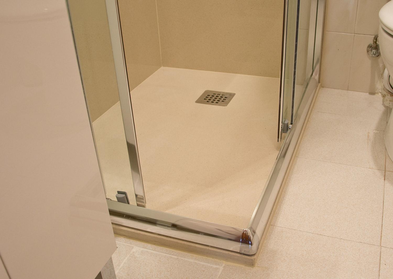 Remplacer une baignoire par une autre finest cool pose - Remplacer une baignoire par une douche italienne ...