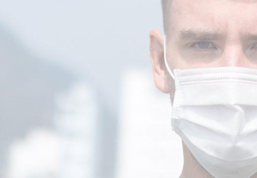 Medidas Extraordinarias de Salud y Seguridad de DuchaYa